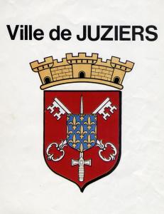 Ville de Juziers
